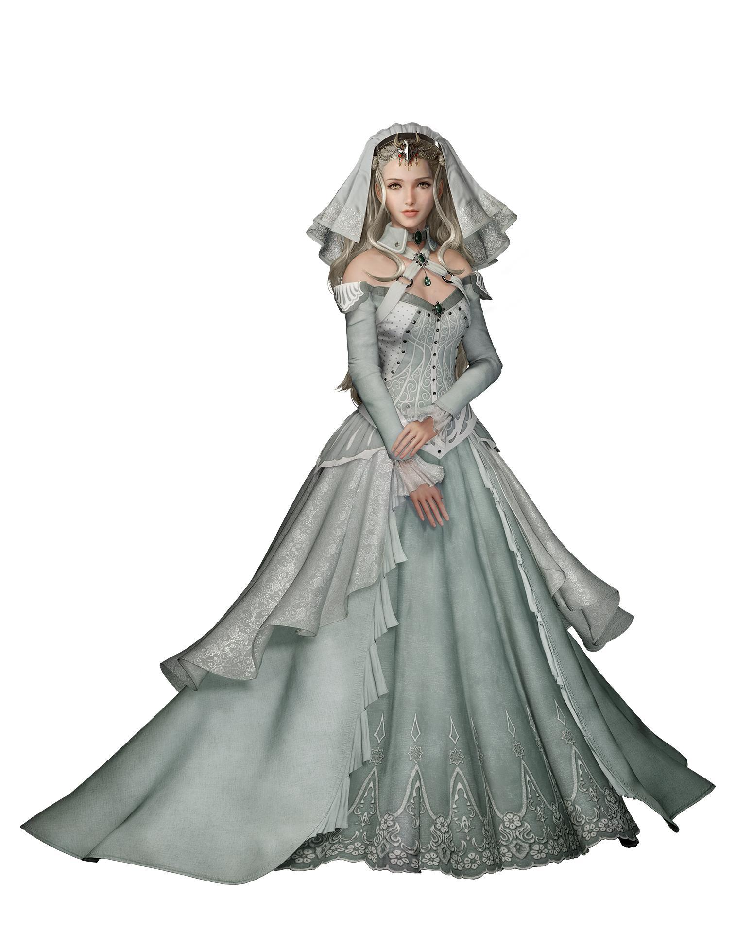 Princess Cornelia render.jpg