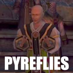 Pyreflies.jpg