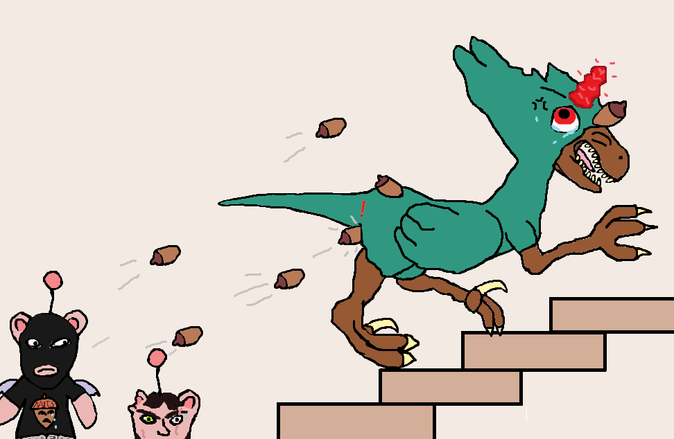 Raptorbo - Round 13a.png