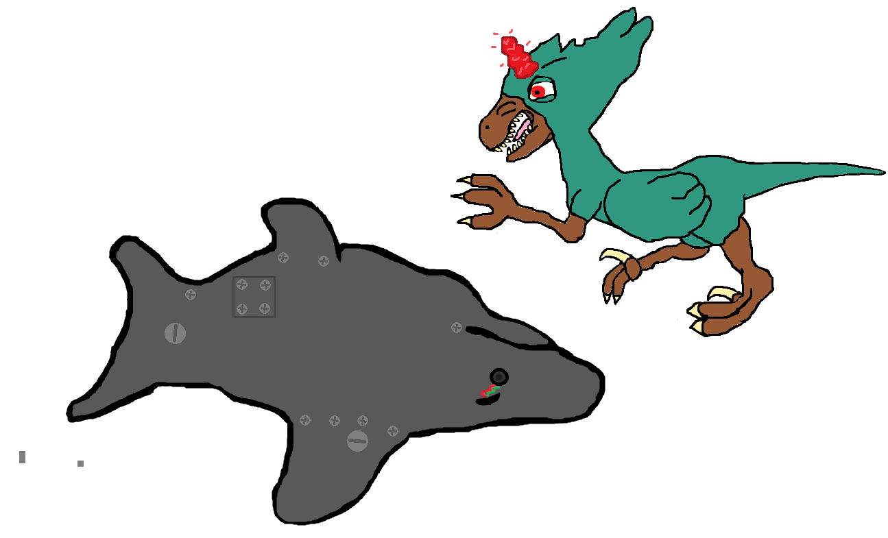 Raptorbo - Round 16a.png