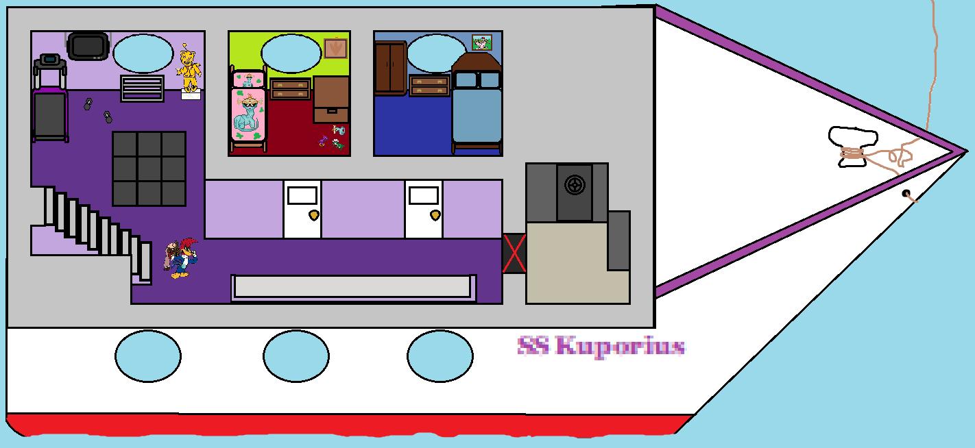 SS Kuporius Lower- Round 20.png