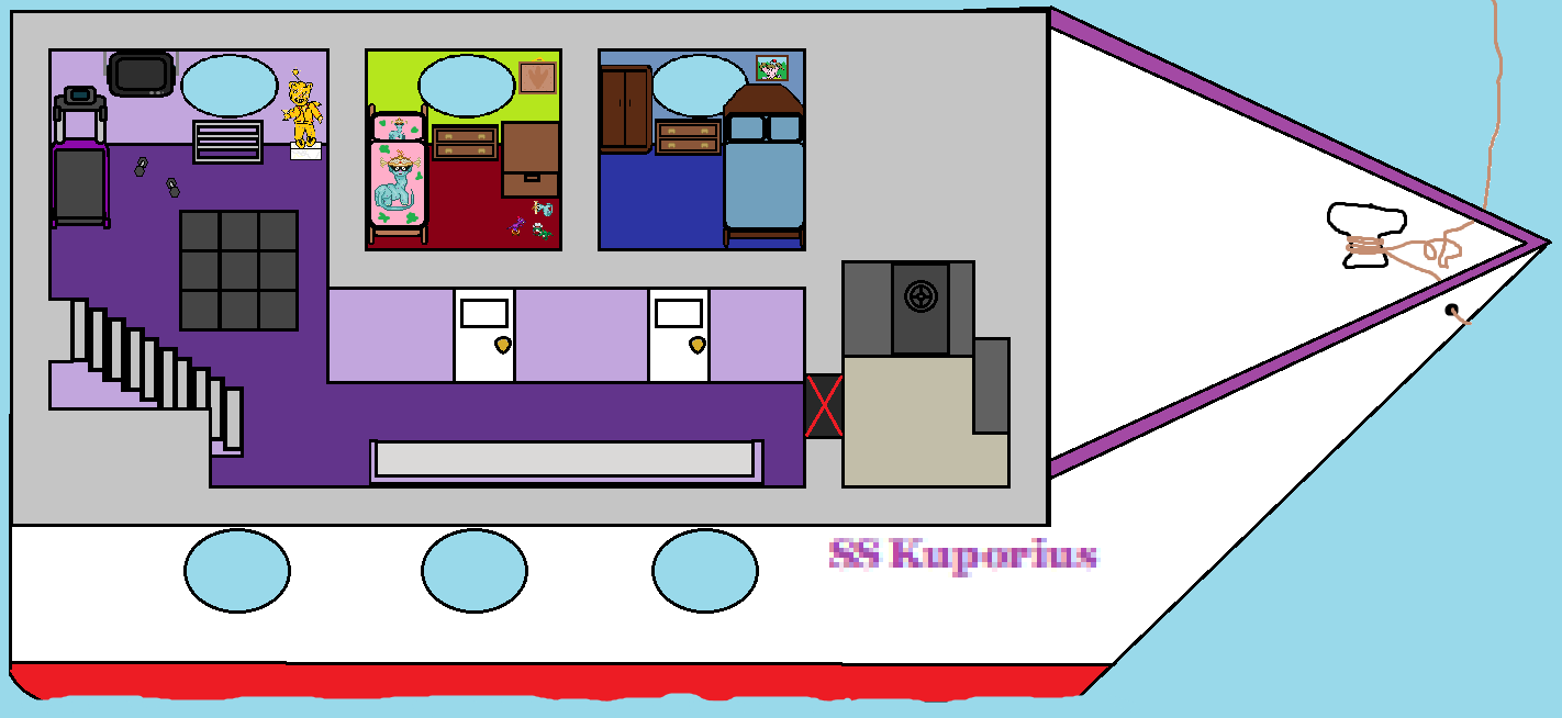 SS Kuporius Lower- Round 21.png