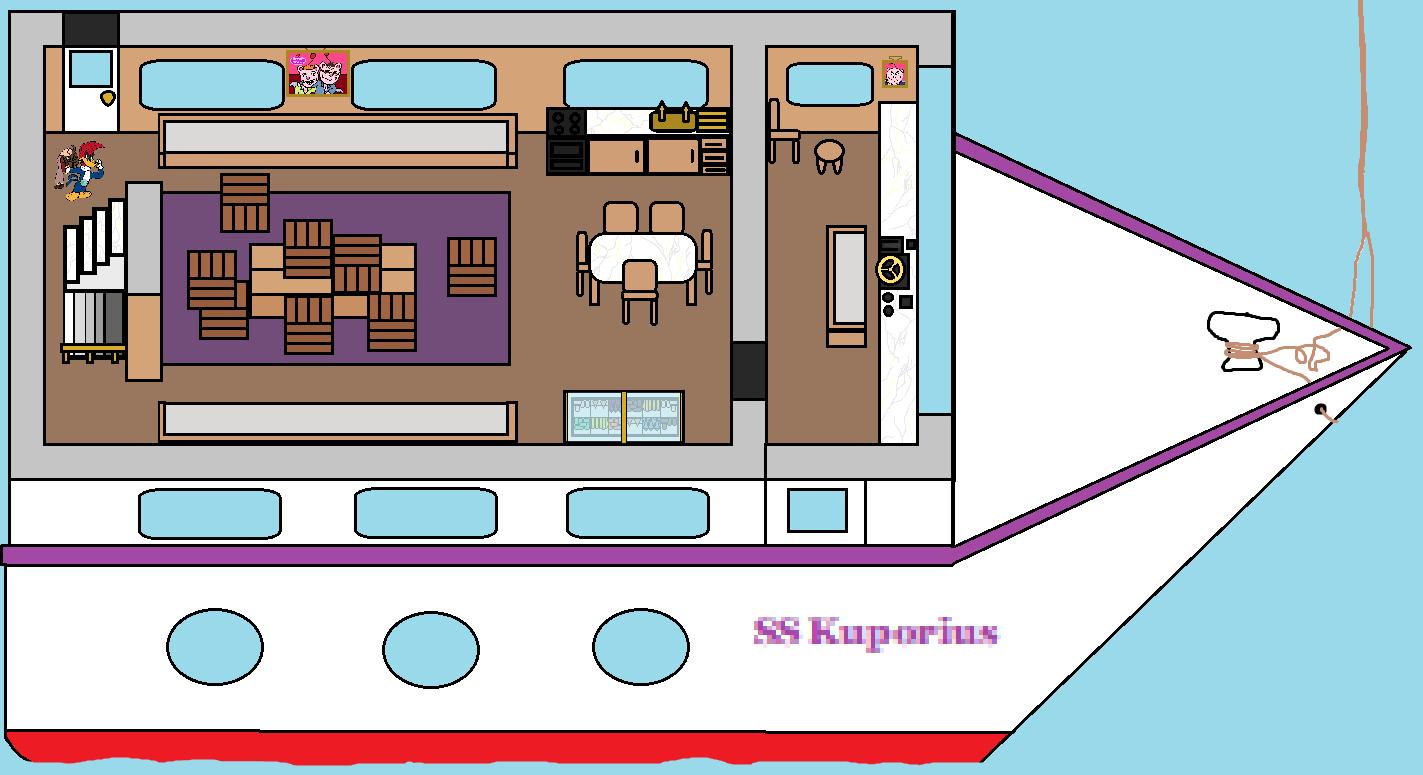 SS Kuporius - Round 19i.png