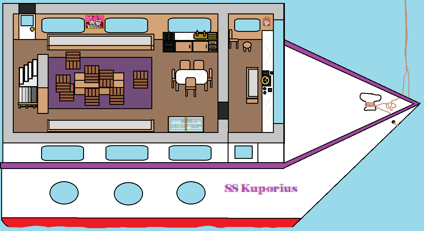 SS Kuporius - Round 20.png