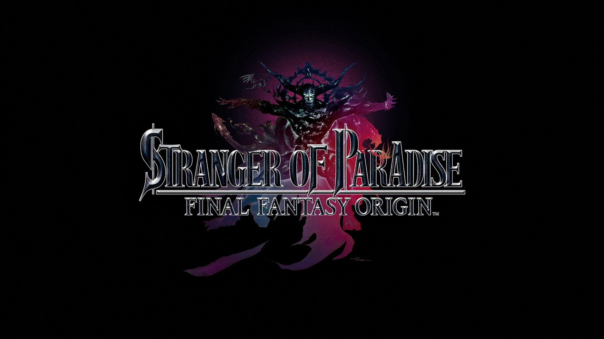 stranger of paradise.jpg
