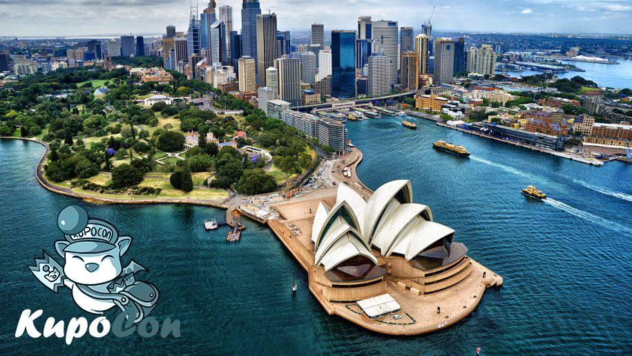 Sydney confirmation.jpg