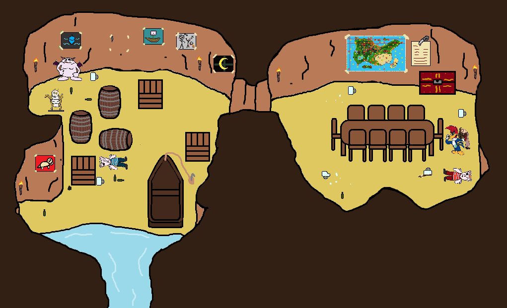 The cave - Round 9.png