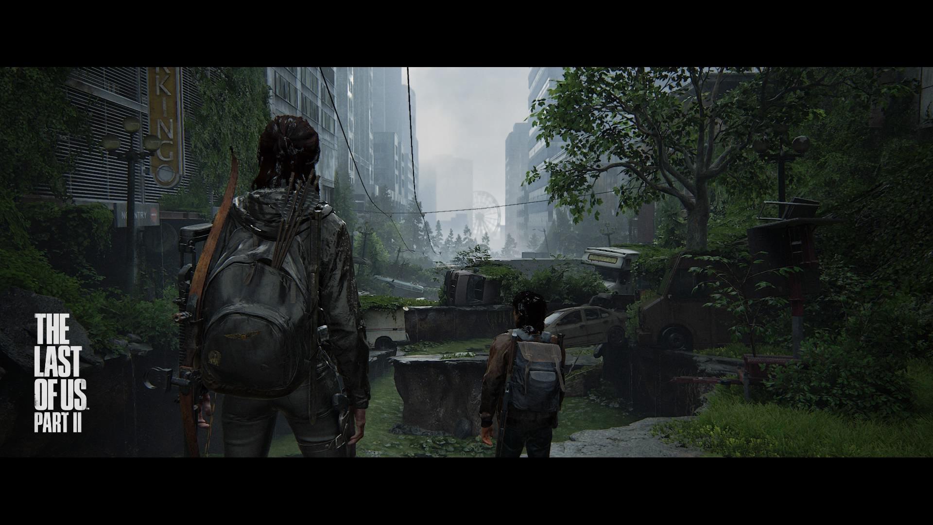 The Last of Us™ Part II_20201004132926.jpg