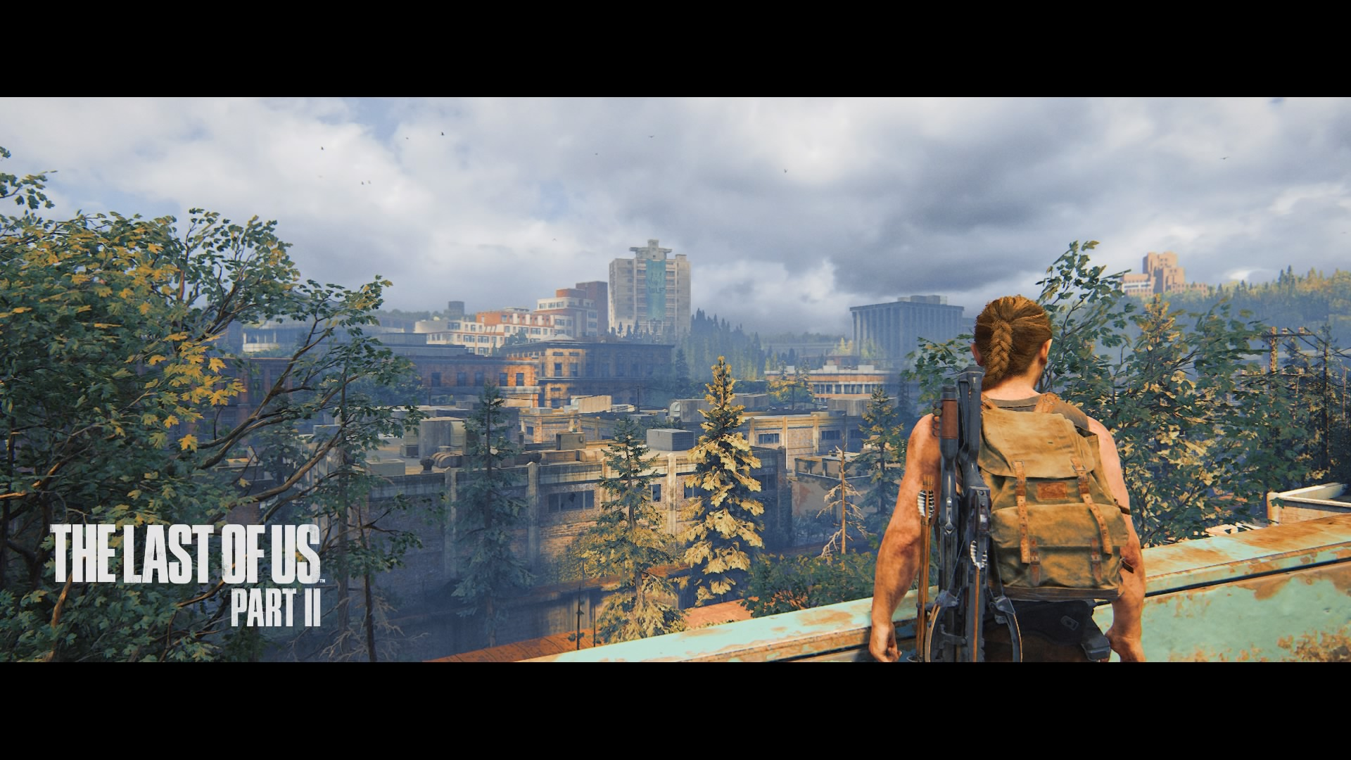 The Last of Us™ Part II_20201007203855.jpg
