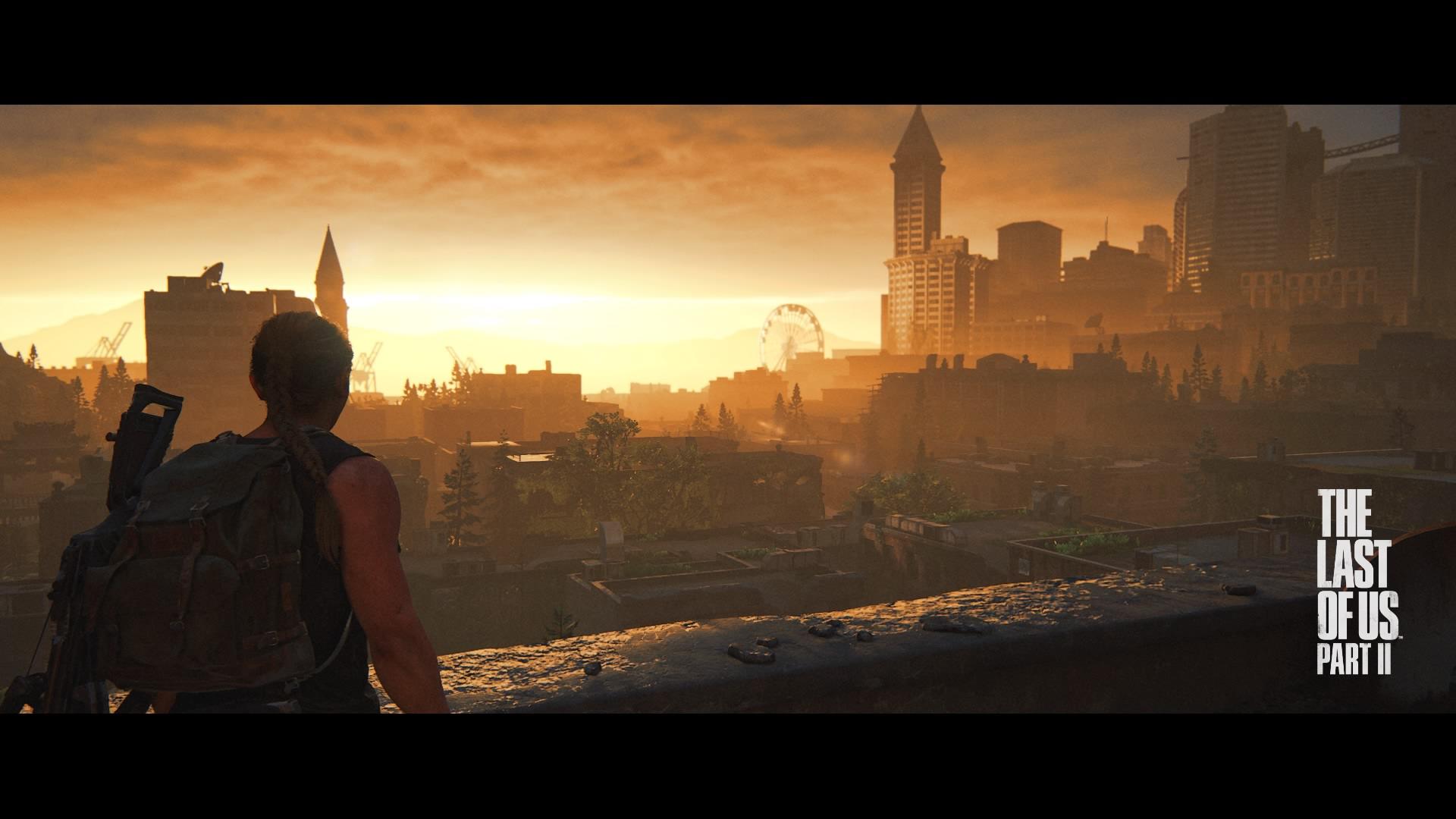The Last of Us™ Part II_20201007213400.jpg