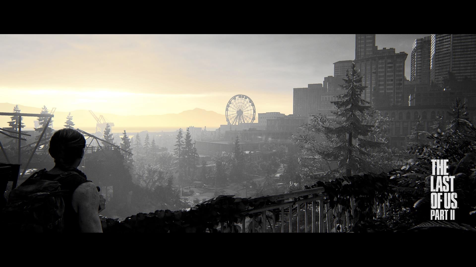 The Last of Us™ Part II_20201007221411.jpg