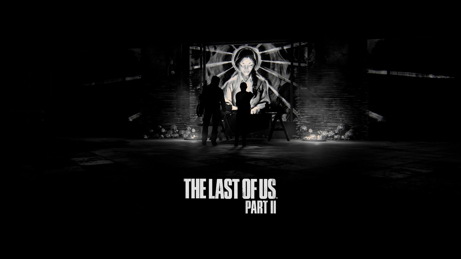 The Last of Us™ Part II_20201010231836.jpg