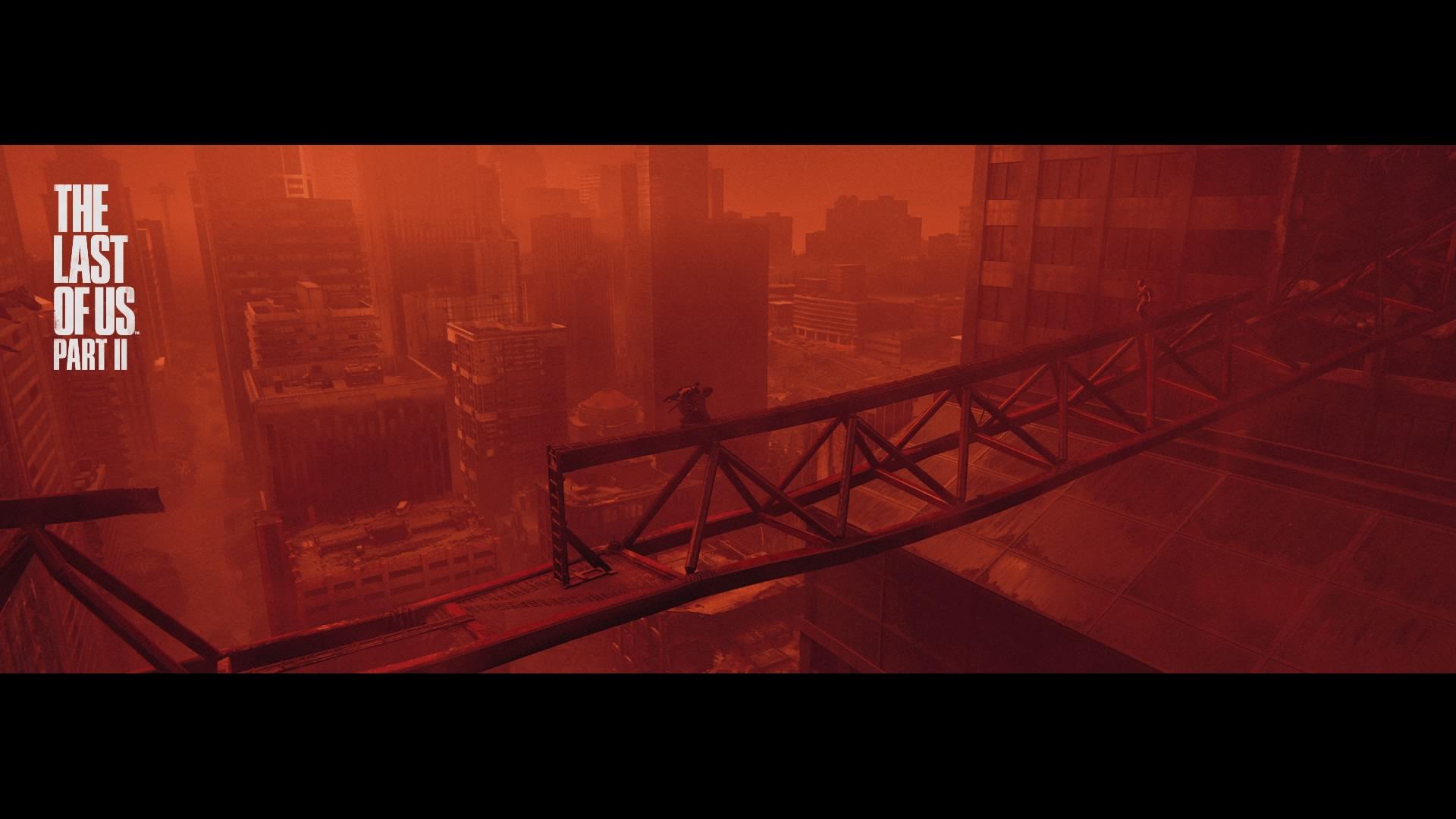 The Last of Us™ Part II_20201010233249.jpg