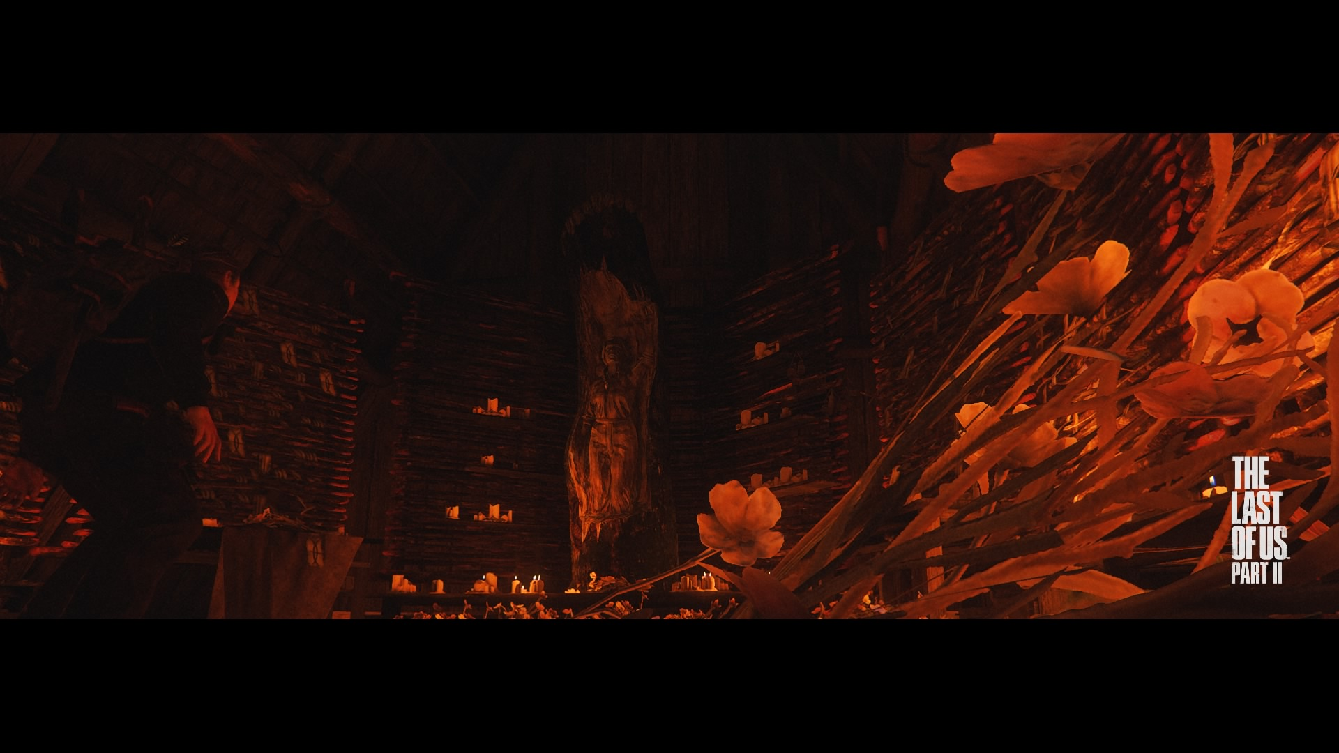 The Last of Us™ Part II_20201011210136.jpg