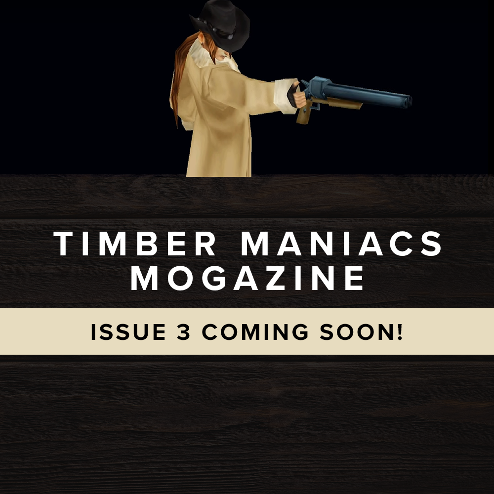 Timber Maniacs Teaser 1.png