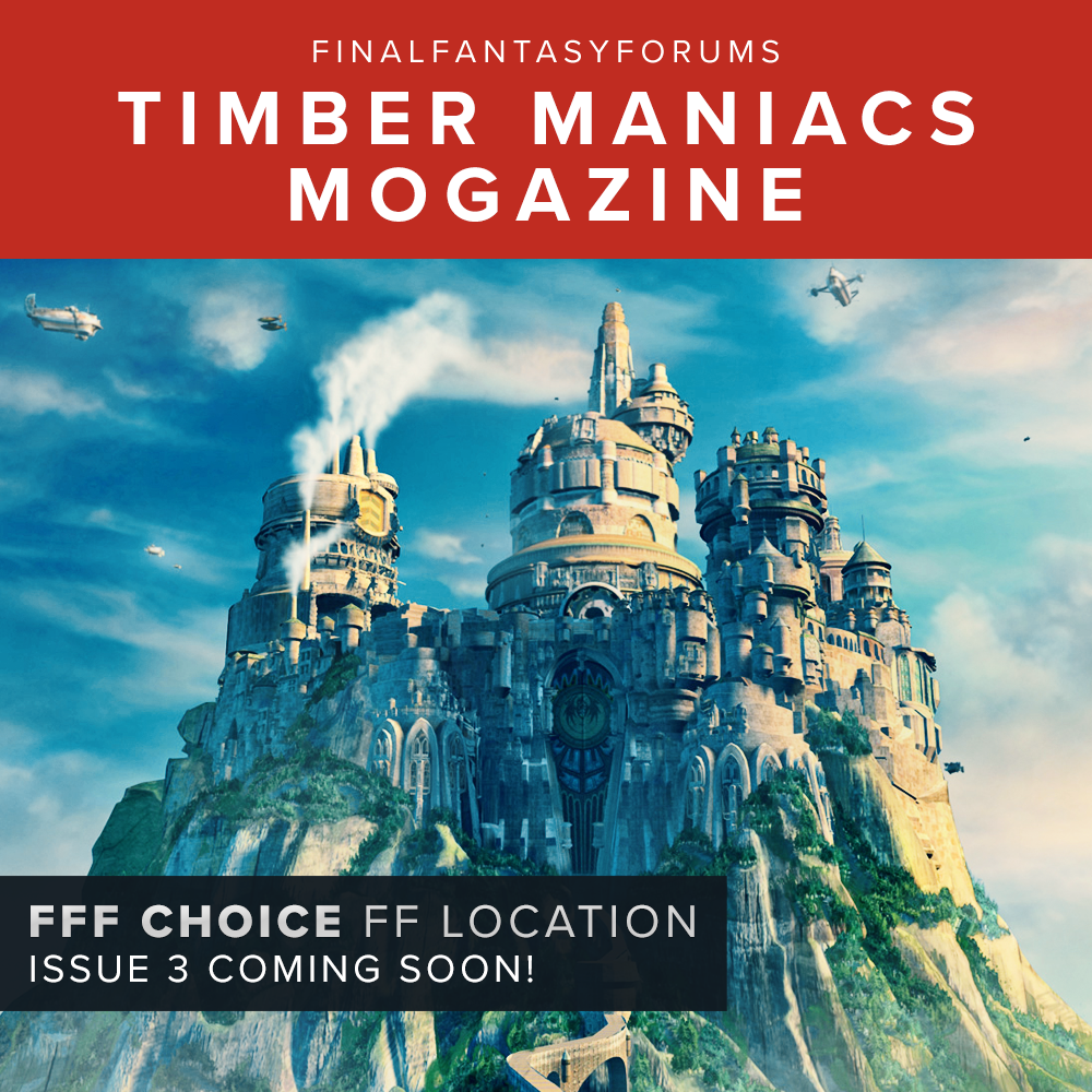 Timber Maniacs Teaser 2.png