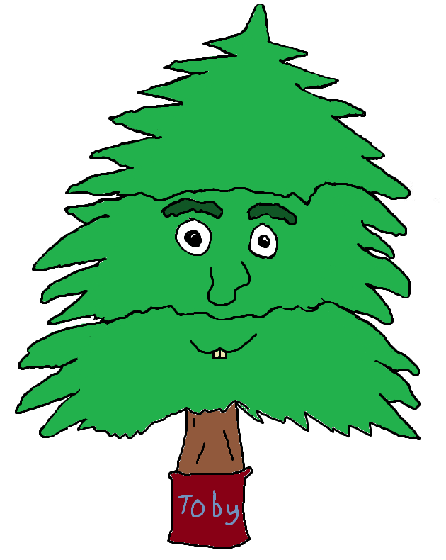 Toby the Tree.png