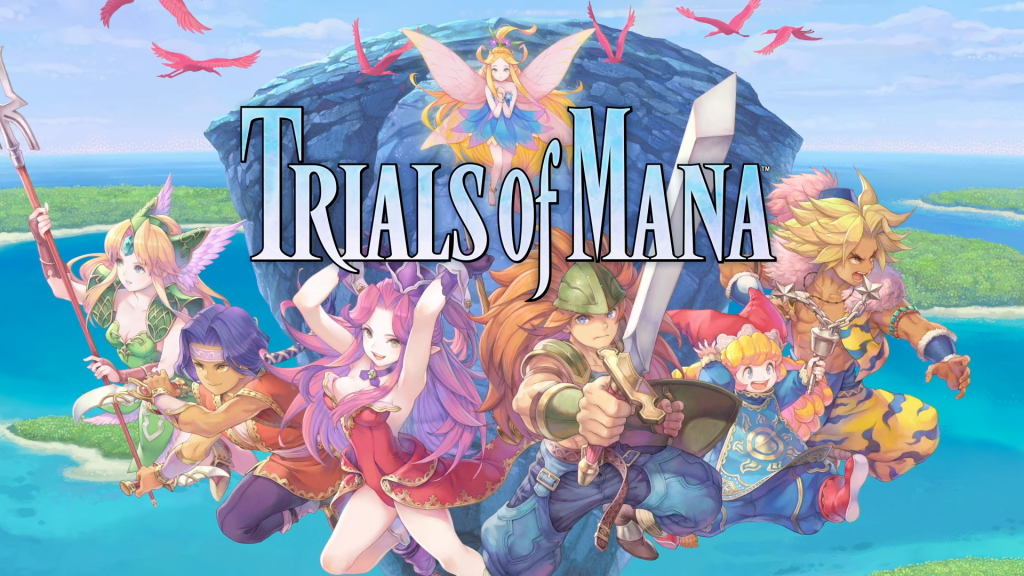 Trials of Mana.png
