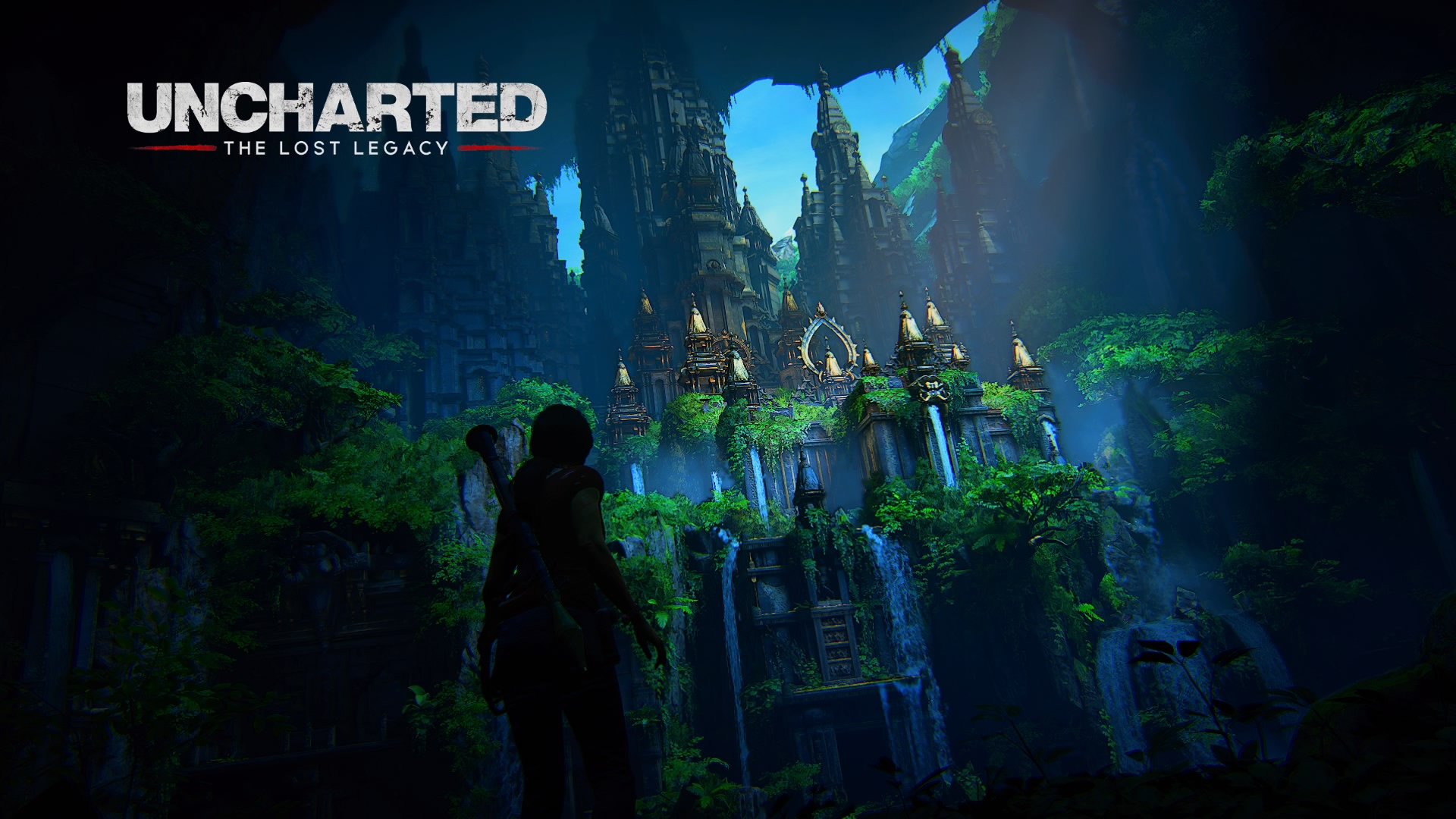 Uncharted™_ The Lost Legacy_20191218100528.jpg
