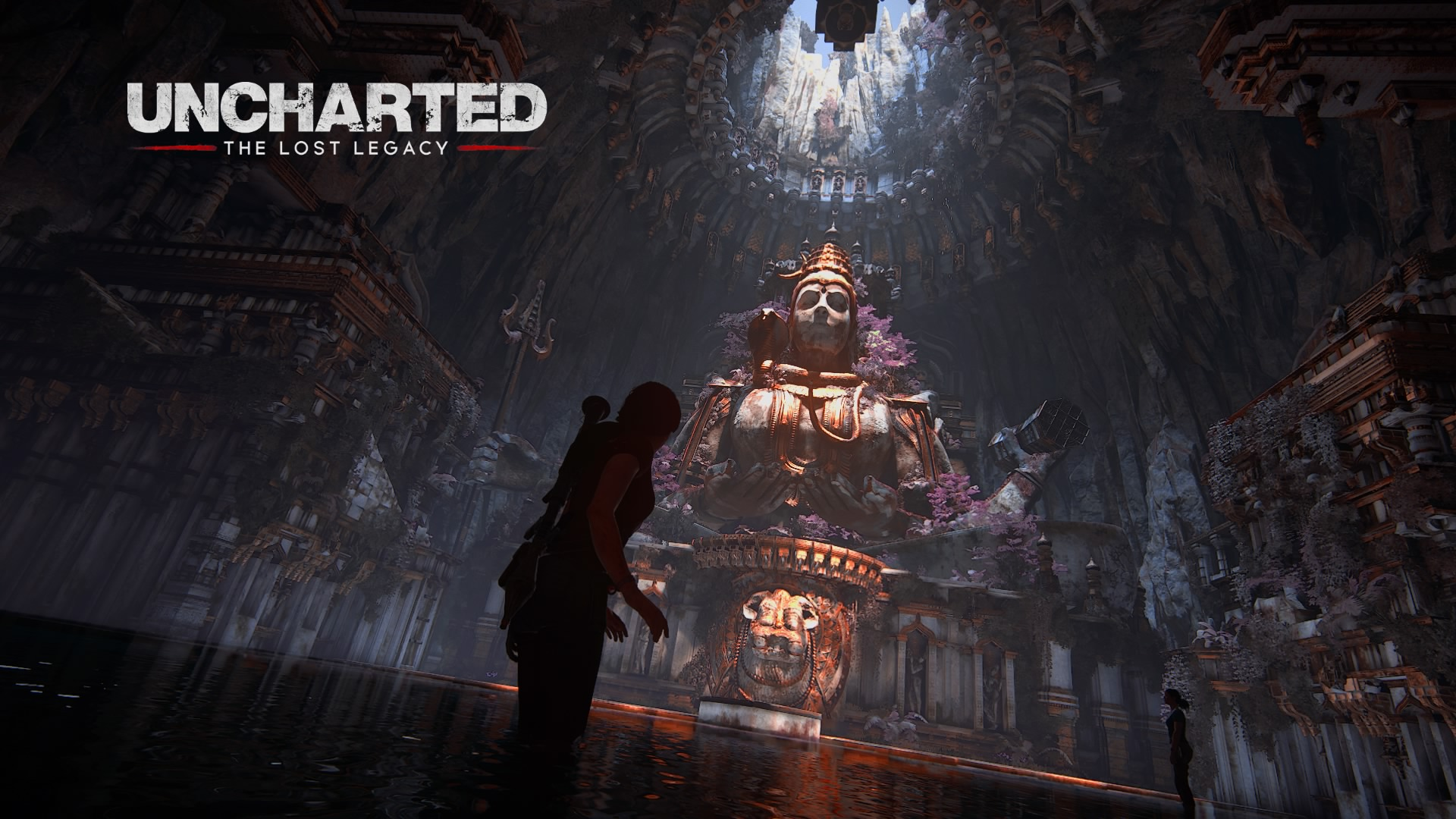 Uncharted™_ The Lost Legacy_20191218103454.jpg