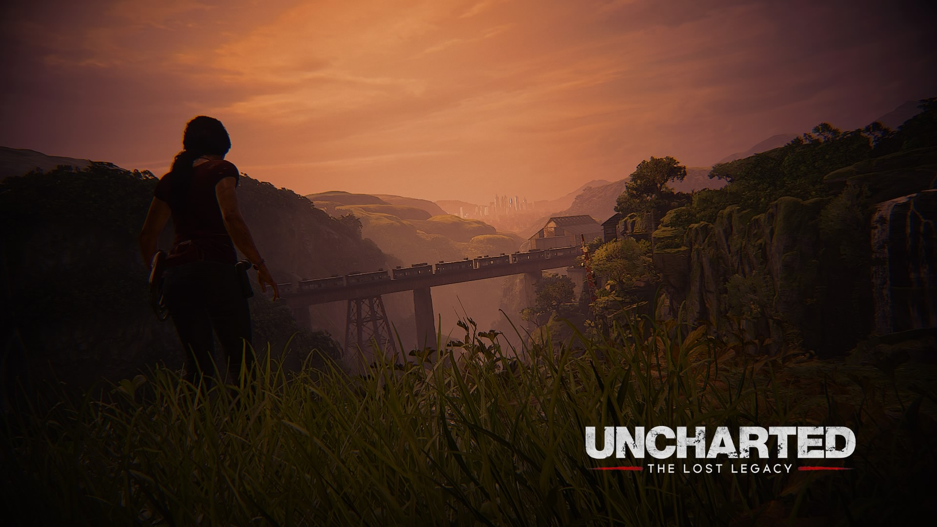 Uncharted™_ The Lost Legacy_20191218111925.jpg