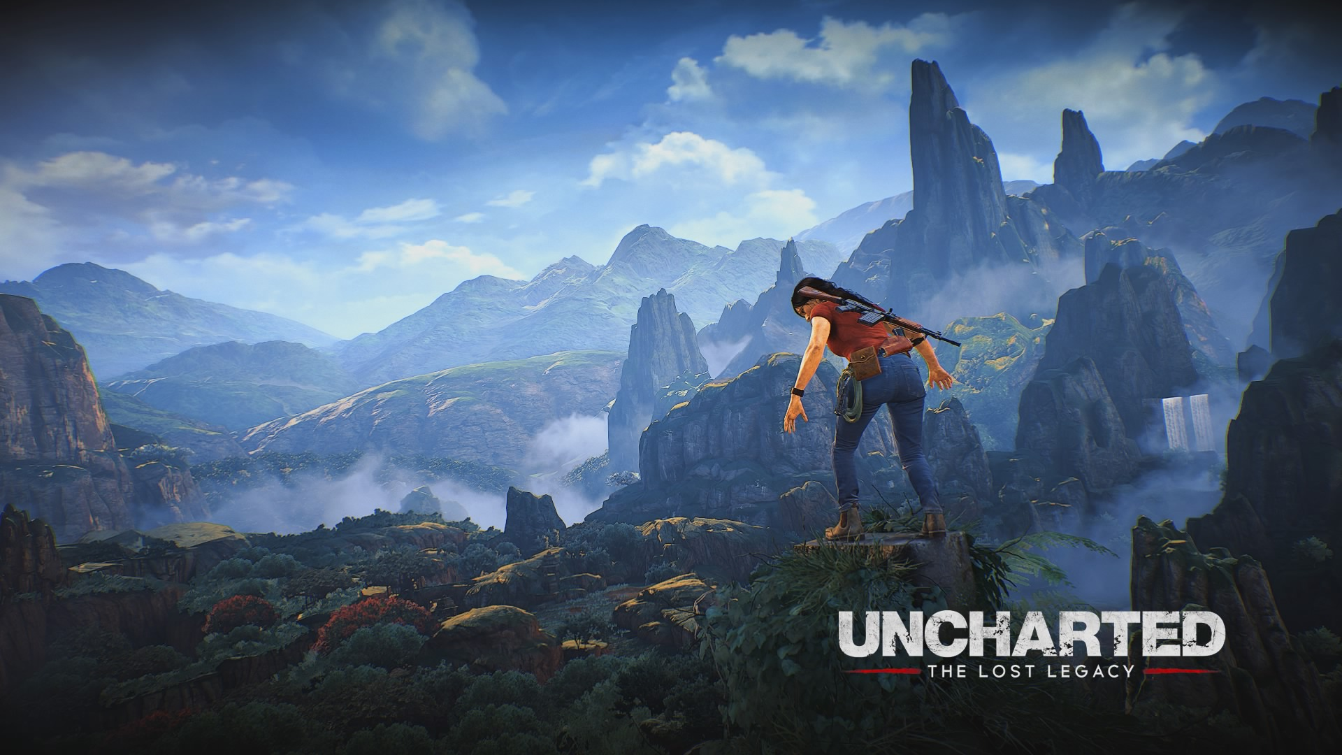 Uncharted™_ The Lost Legacy_20191218145830.jpg