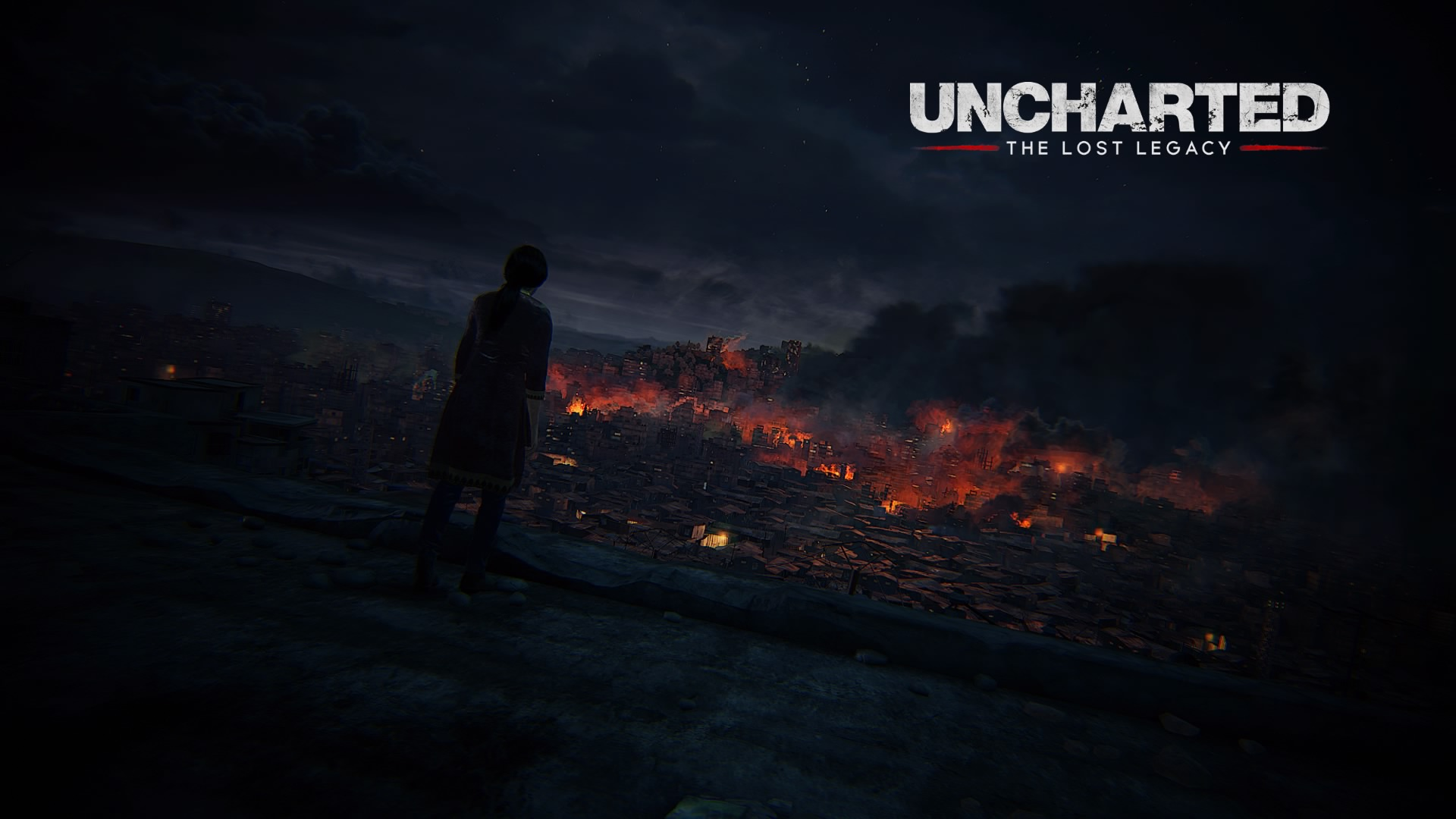 Uncharted™_ The Lost Legacy_20191218165553.jpg