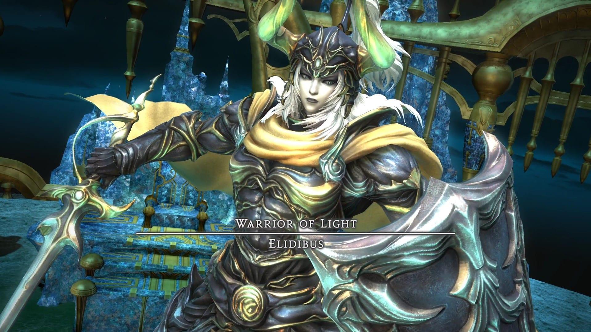 warrior-of-light.jpg