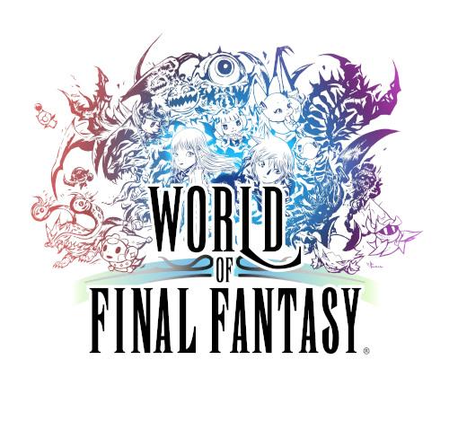 world-of-final-fantasy-logo (1).jpg