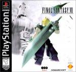 307c10cd219504889c61d1cebf6a484e-Final_Fantasy_VII.jpg