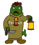terence1.png
