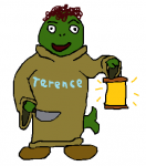terence0.png