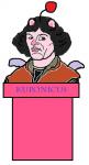 Kuponicus.png