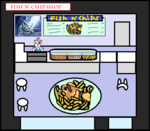 Fish N Chip Shop - Round 6.png
