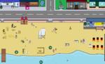 Map Whitnut Beach - Round 9.png