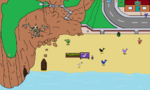 Fossil Beach - Round 9.png