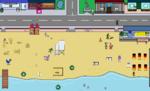 Map Whitnut Beach - Round 12.png