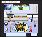 Fish N Chip Shop - Round 24.png