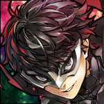 joker avatar.png