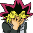 YGO Facepalm.png
