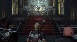 Screenshot 2021-06-13 at 21-38-00 SQUARE ENIX The Official SQUARE ENIX Website.png