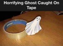 Ghost Caught on camera.jpg