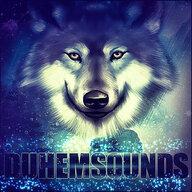 Duhemsounds