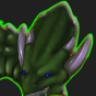 DarkXShadowX21