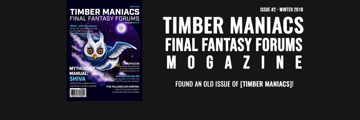 www.finalfantasyforums.net