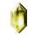 :earthcrystal: