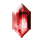 :firecrystal: