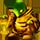 :goldenrod:
