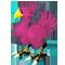 :beaky: